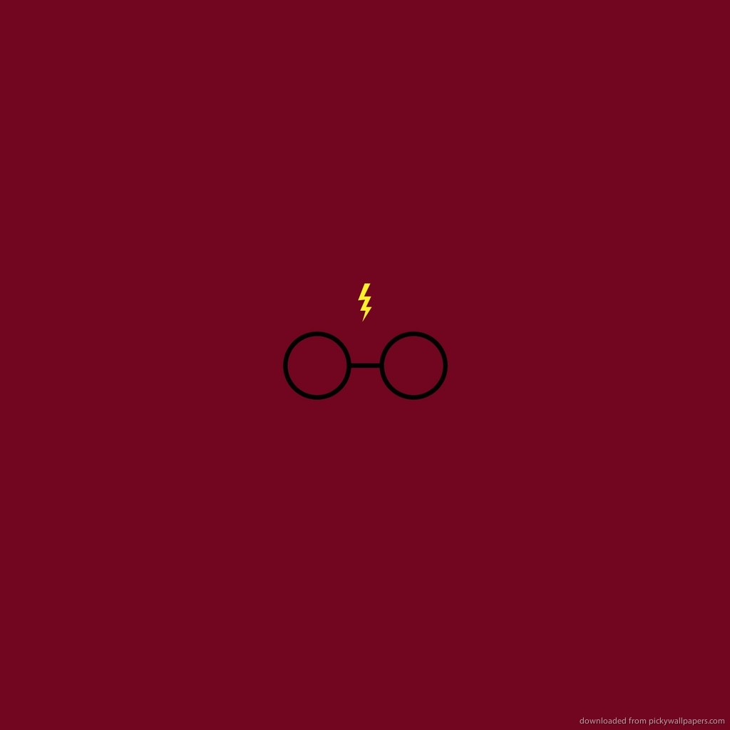 Harry Potter Quotes Wallpaper: Harry Potter Quotes Iphone Wallpaper. QuotesGram