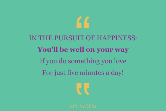 Pursuit Of Happiness Book Quotes. QuotesGram