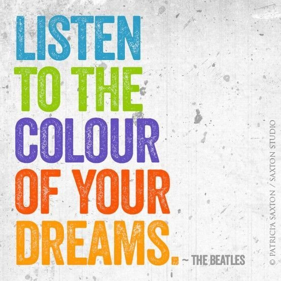 Best Quotes From The Beatles: Famous Quotes About The Beatles. QuotesGram