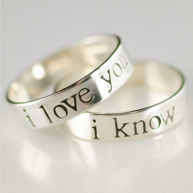 Wedding Ring Quotes. QuotesGram
