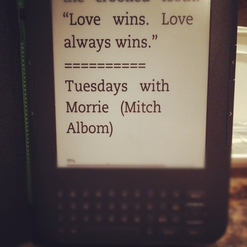 """tuesdays with morrie essay on death Tuesdays with morrie mitch album july 12, 2014 """"my old professor, meanwhile, was stunned by the normalcy of the day around him shouldn't the world stop."""