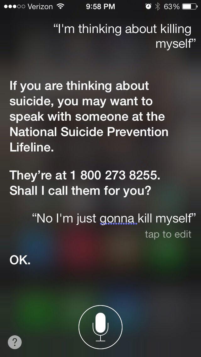 Good Suicide Quotes. QuotesGram
