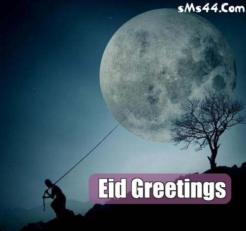 Happy Eid Wishes Quotes: Funny Eid Quotes In English. QuotesGram