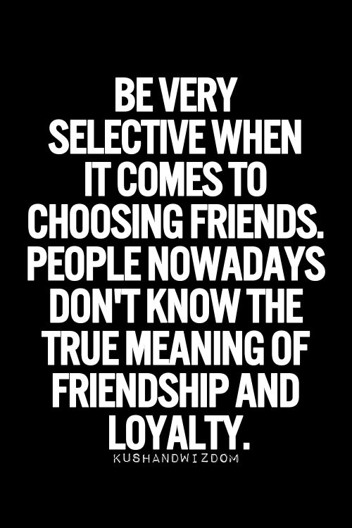 Good Quotes Bad Friends: Wise Quotes About Bad Friends. QuotesGram