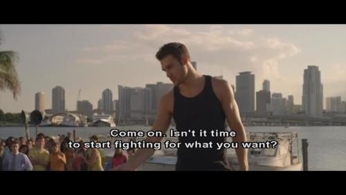 Step Up Movie Quotes. QuotesGram