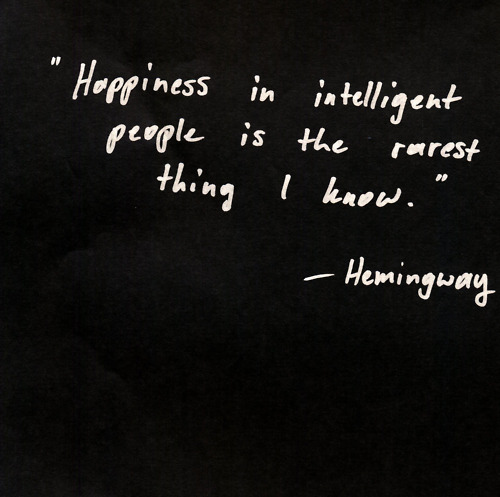 Deep Intellectual Quotes: Intelligent Quotes That Make You Think. QuotesGram