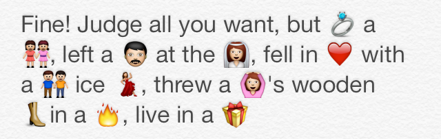 emoji with quotes about loyal quotesgram