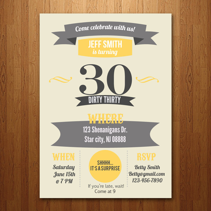 Dirty 50th Birthday Quotes. QuotesGram