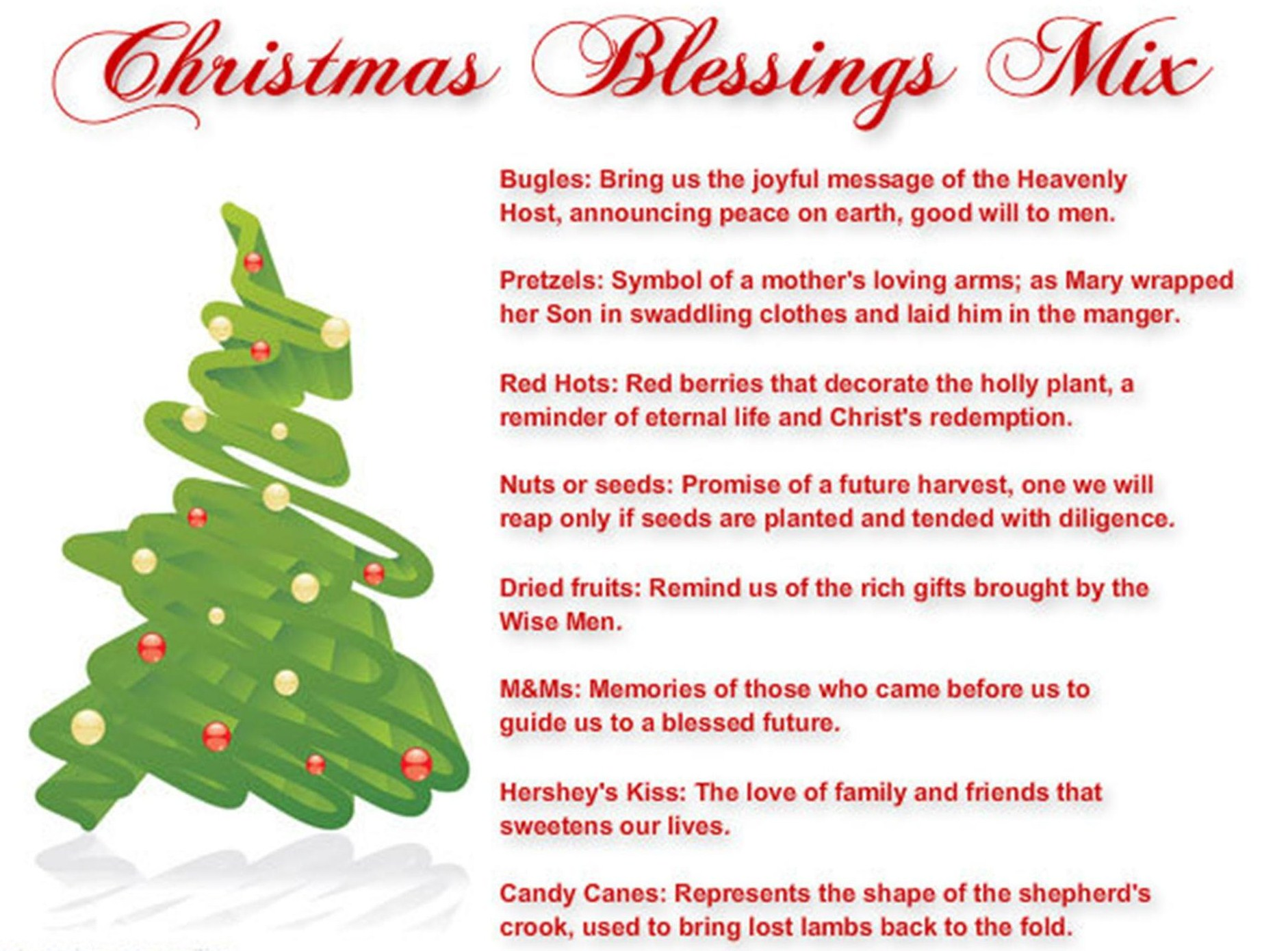 Free Christmas Quotes And Sayings Quotesgram: Warm Holiday Wishes Quotes. QuotesGram