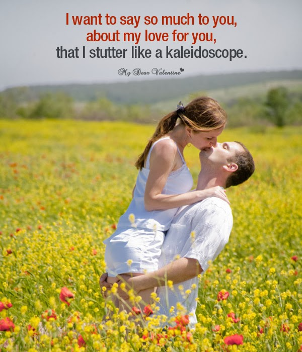 emotional love quotes for boyfriend quotesgram