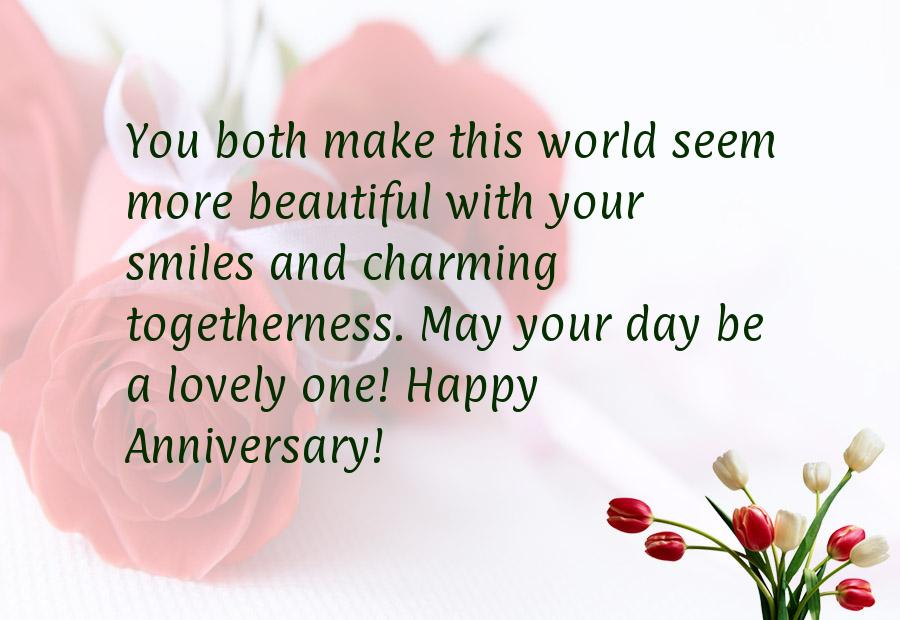 1 Month Anniversary Quotes Funny. QuotesGram