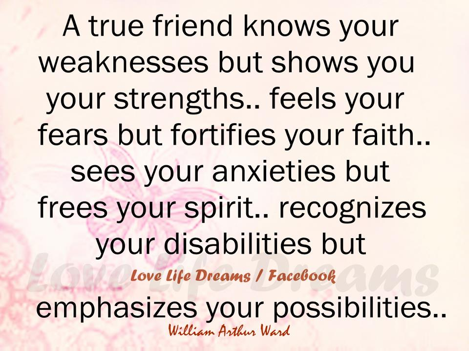 Quotes About True Friends And Forgiveness Forgiving Friends Quot...
