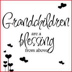 Sweet Grandma Quotes. QuotesGram