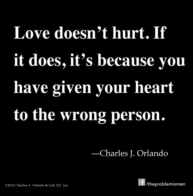 love shouldnt hurt essay We are a charity working with young people to be aware of domestic violence and what makes a healthy relationship.