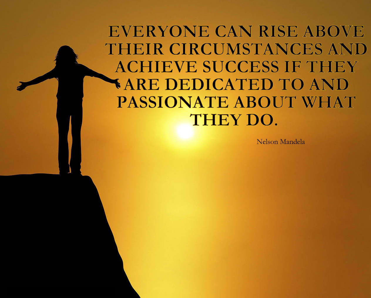 Quotes About Rising Above Adversity. QuotesGram