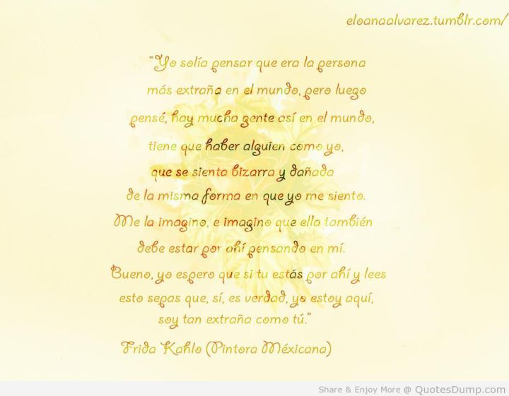 Fathers Day Quotes In Spanish. QuotesGram