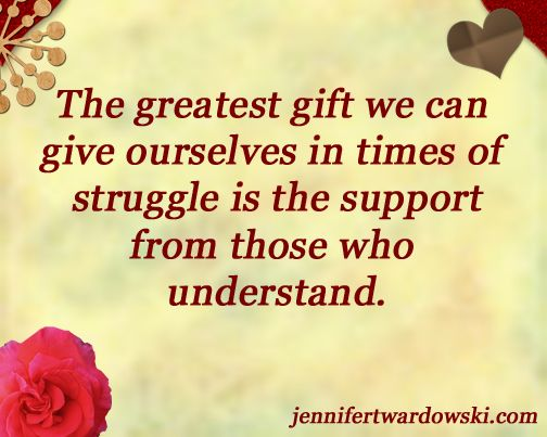 inspirational quotes about community support quotesgram