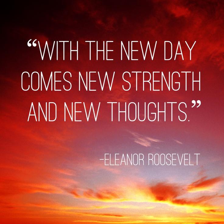 inspirational health care quotes quotesgram