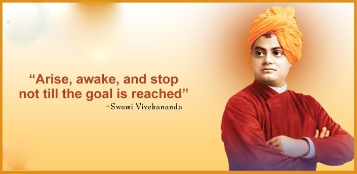 Vivekananda Quotes In English. QuotesGram