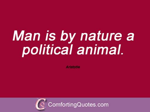 Aristotle On Education Quotes Quotesgram: Aristotle Quotes On Success. QuotesGram