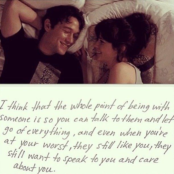 Best Romantic Movies Quotes