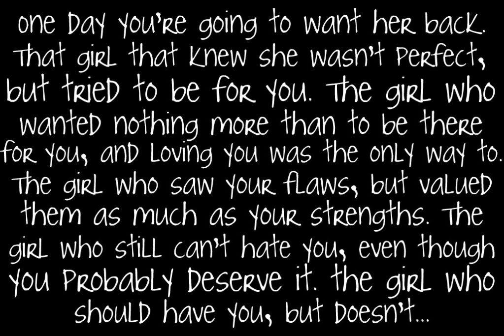 Sad Break Up Quotes. QuotesGram