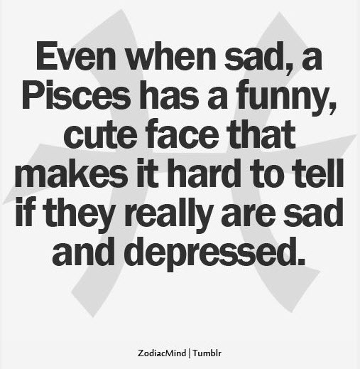 quotes about fake smiles - photo #24