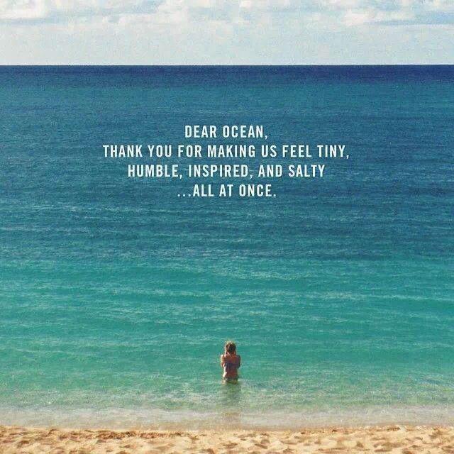 Baby Beach Quotes. QuotesGram