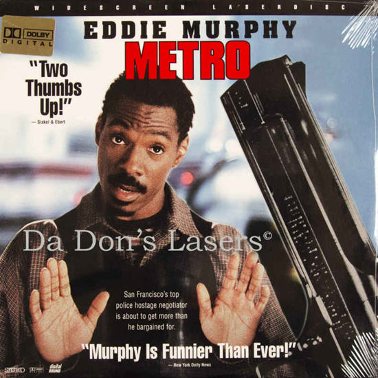 eddie murphy movie quotes quotesgram