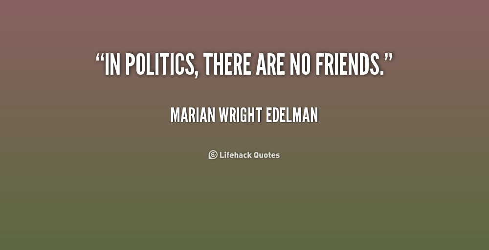There Are No Friends Quotes. QuotesGram