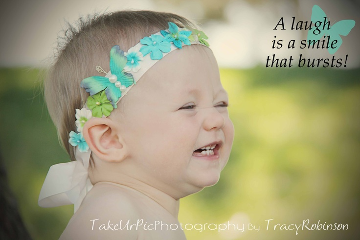 Baby Coming Now Quotes Quotesgram: Baby Laugh Quotes. QuotesGram