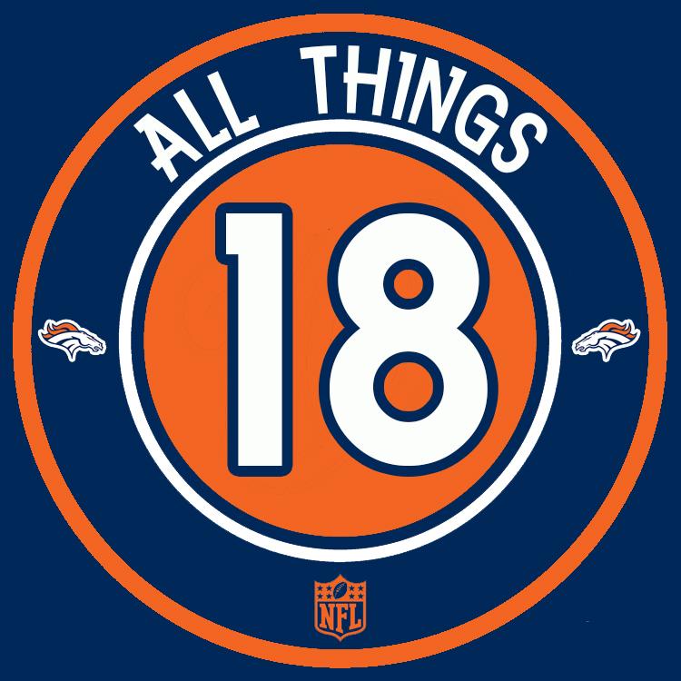 Funny Quotes About Denver Broncos. QuotesGram