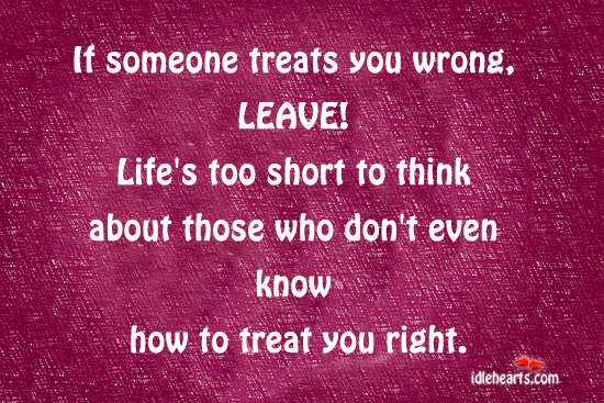 Quote For Someone Whos Leaving : Leaving someone quotes quotesgram