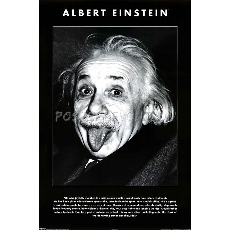 Albert Einstein Quotes About Art. QuotesGram