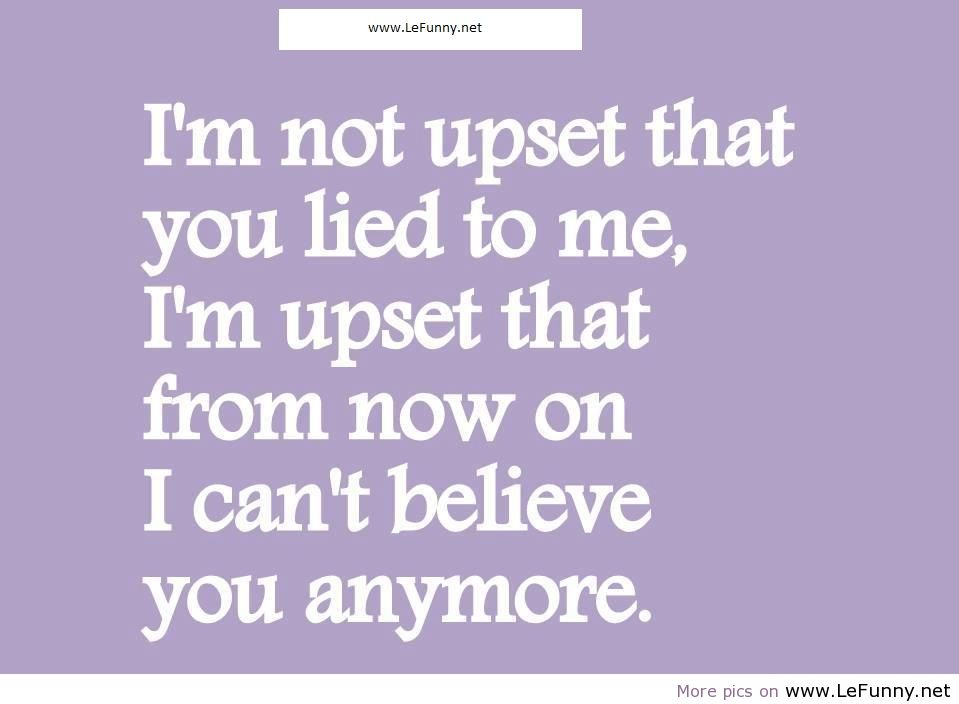 lying women quotes quotesgram