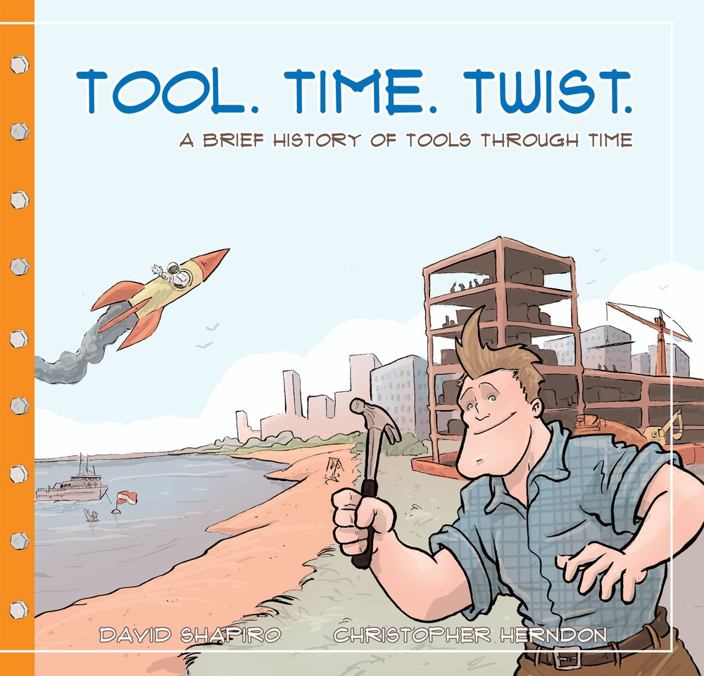 Famous Quotes With A Twist: Tool Time Quotes. QuotesGram
