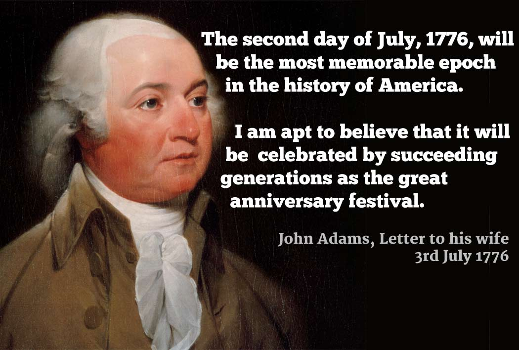 American Revolutionary War Quotes Quotesgram: 1776 Independence Day Quotes. QuotesGram