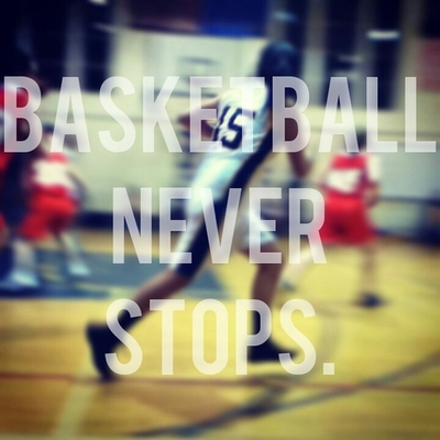 basketball relationship quotes tumblr
