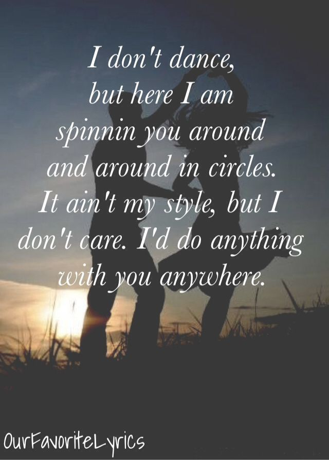 Inspirational Country Song Quotes Quotesgram. Music Quotes God. Short Quotes Parents. Quotes About Change Quote Garden. Deep Quotes About Vision. Deep Quotes Generator. Hurt Quotes Of Friendship. Quotes About Strong Love Relationship. Life Quotes Quotelicious