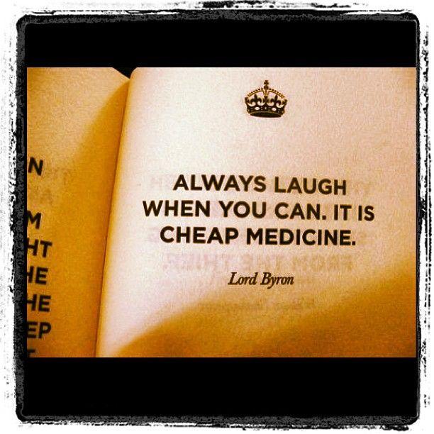 Humor Inspirational Quotes: Good Laugh Quotes. QuotesGram