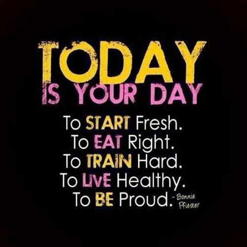 Fitness Quotes: Fitness Related Quotes. QuotesGram