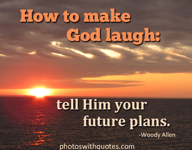 Funny Quotes About Godmothers Quotesgram: Funny Peace Quotes. QuotesGram