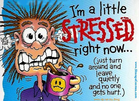 Funny Quotes About Work Stress Quotesgram. Deep Quotes Yahoo. Friday Night Quotes. Morning Quotes On Sunday. Alice In Wonderland Quotes You See. Travel Quotes On Paris. Last Day Vacation Quotes. Dr Seuss Quotes For Cancer. Quotes About Change By Famous Philosophers