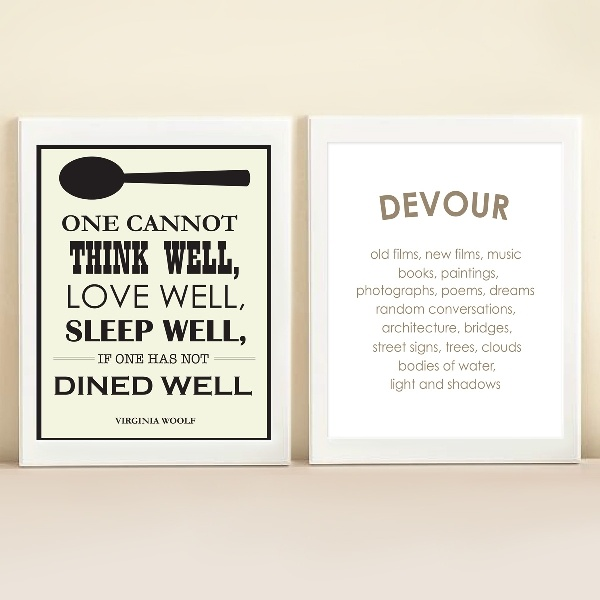 Kitchen Quotes And Jokes Quotesgram: Kitchen Chalkboard Sayings Quotes. QuotesGram