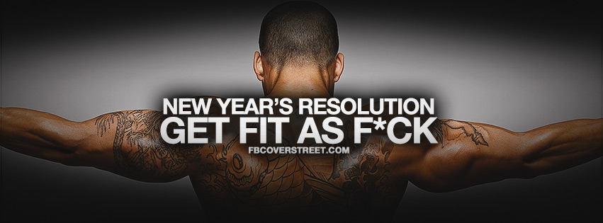 New Years 2015 Fitness Motivational Quotes Quotesgram