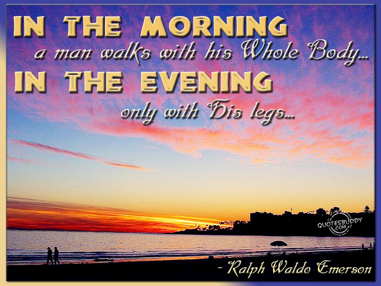 Best Good Morning Quotes Quotesgram: Sarcastic Good Morning Quotes. QuotesGram