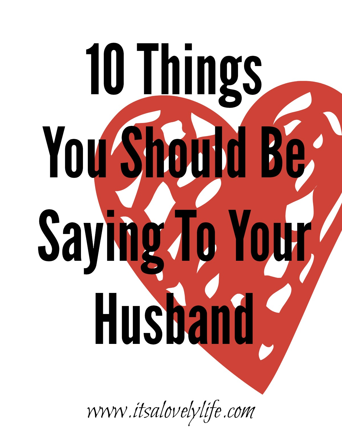Perverted quotes to say to a guy