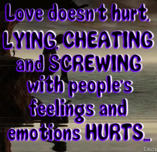 Sad Quotes About Love And Betrayal : love quotes meaningful love quotes meaningful love quotes meaningful ...