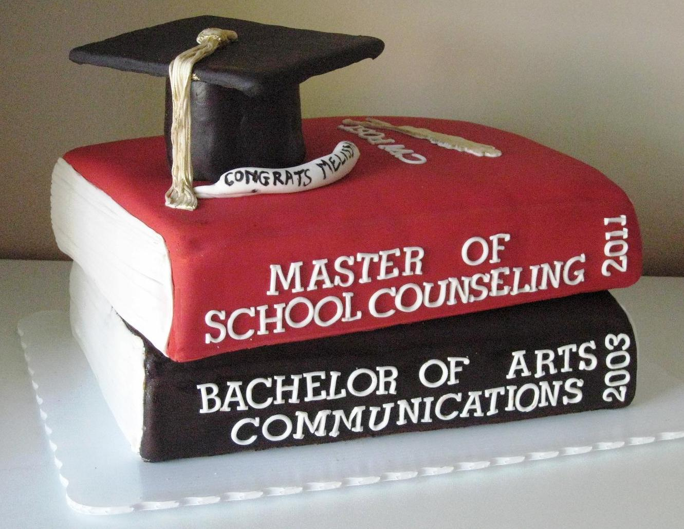 Masters level thesis on volunteering