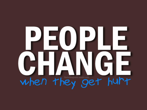 Quotes About Changing Friends: Why Friends Change Quotes. QuotesGram